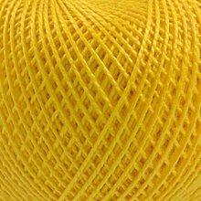 0305 желтый
