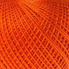 0712 яр. оранжевый