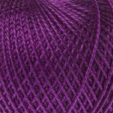 2212 фиолетовый