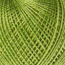 4006 зеленый светлый