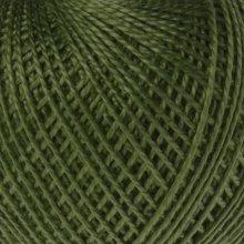 4306 темно-зеленый