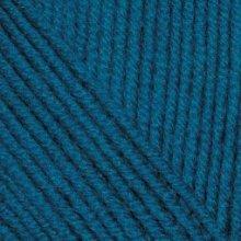 17 т.синий
