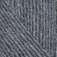 182 серый