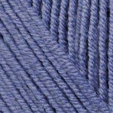 94 т.синий
