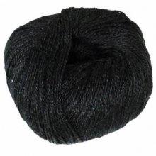 SFN50 черный