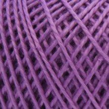2106 светло-фиолетовый