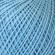 2704 бледно-голубой