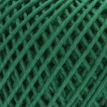 3906 зеленый