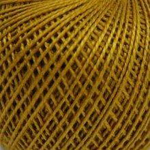 5506 св. коричневый