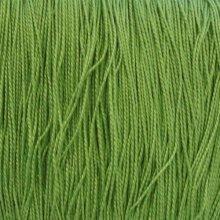 3904 св. зеленый