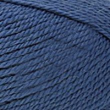 022 джинса