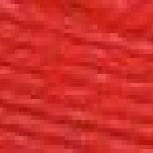 046 красный