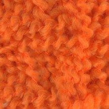 068 апельсиновый