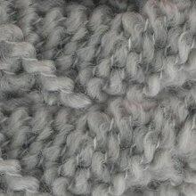 168 св. серый