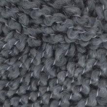 169 серый