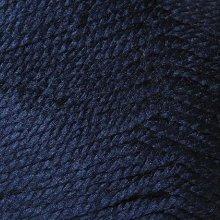 173 синий