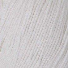 0235 супер белый