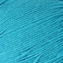 0474 голубая бирюза