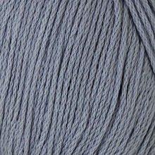 0630 лилово-серый