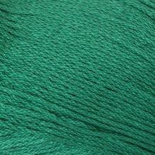 2286 зеленый луг