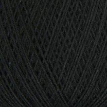 4305 черный