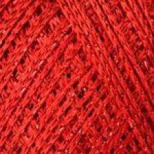 324 красный