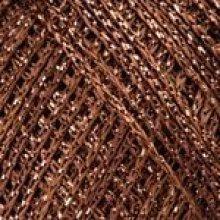 326 коричневый