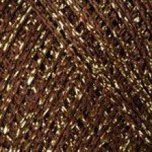 327 коричневый