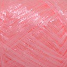 розовый персик