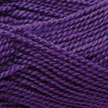 431 фиолетовый
