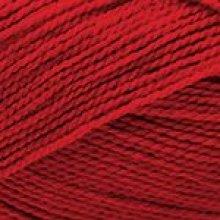434 красный