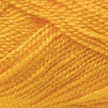 439 желтый