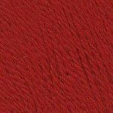 0040 красный