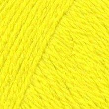 0120 холодный желтый