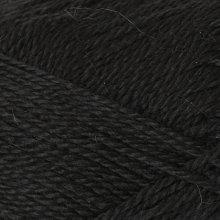 0140 черный