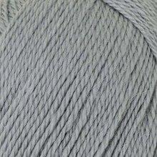 0256 светло-серый
