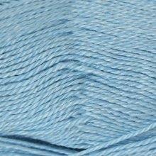 0277 бледно-голубой