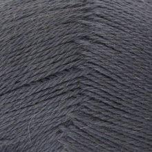 0560 темно-серый