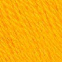 0690 шафран