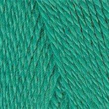 0753 зеленая бирюза
