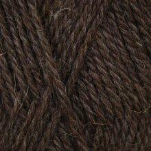 3656 т. коричневый