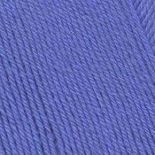0285 голубой