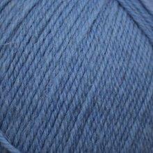 0300 светло-голубой