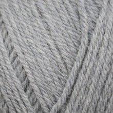 0432 светло-серый
