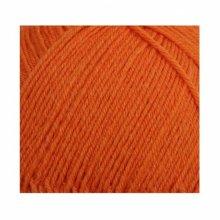 0493 яр. оранжевый