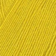 0591 желтый