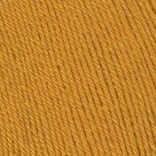 0693 шафран