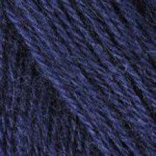 583 т.синий