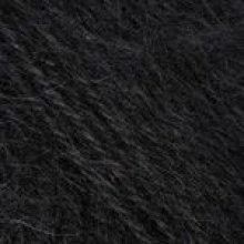 585 черный