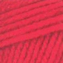 156 красный